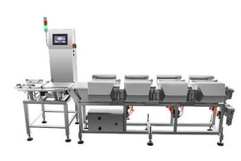 5 Reasons Why You Need A Checkweigher