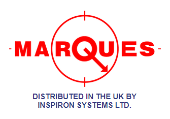 Inspiron Systems appointed UK dealers for Balancas Marques