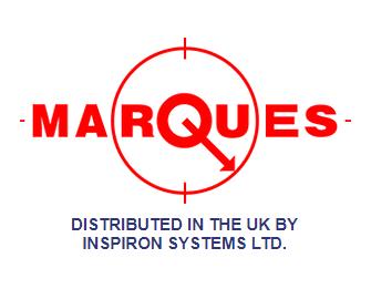 Marques Logo
